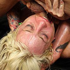 proxy paige facial abuse